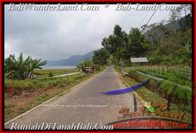 Beautiful PROPERTY LAND IN TABANAN FOR SALE TJTB164